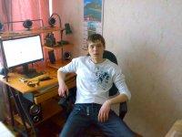 Andrei Domnich, 18 сентября , Харьков, id23630153