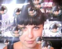 Наталья Патрушева, 25 октября 1984, Москва, id24444107