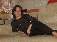 Наталья Гордина, 6 января 1978, Набережные Челны, id29916250