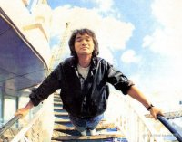 Пантелеймон Сало, 19 февраля 1986, Москва, id46624569
