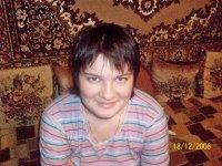 Ольга Бахтина, 25 марта , Луцк, id60960479