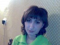 Мария Валерьевна, 22 января , Самара, id62672553