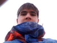 Вадим Костырев, 18 января 1992, Балашов, id63827197
