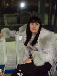 Ольга Булгакова, 29 марта , Винница, id67473114