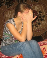 Evgeniya Balyaeva, 7 декабря , Саранск, id71840326