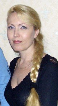 Елена Вакуленко, 20 июля , Смела, id76905642