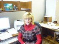 Ольга Матросова (якимова), 2 октября 1977, Ярославль, id80044065