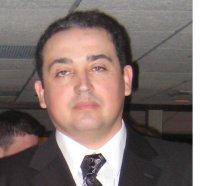 Aleksandr Dergachev, 21 мая 1992, Москва, id90817275